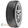 Pirelli Winter Sottozero 3 225/55 R17 97H * MOExtended