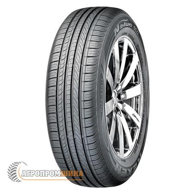 Roadstone N'Blue Eco 205/60 R16 92V, фото 2