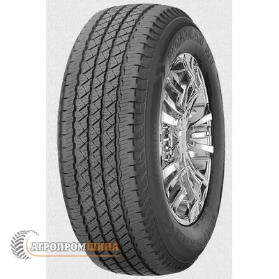 Roadstone Roadian H/T SUV 215/75 R15 100S