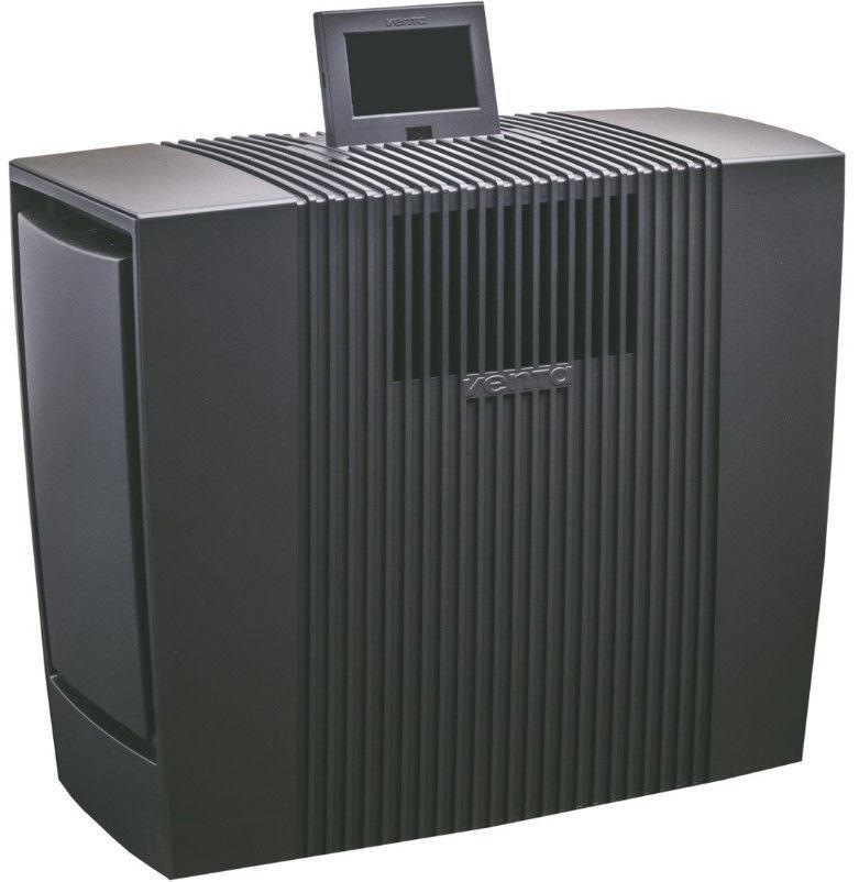 Venta LW60T черный