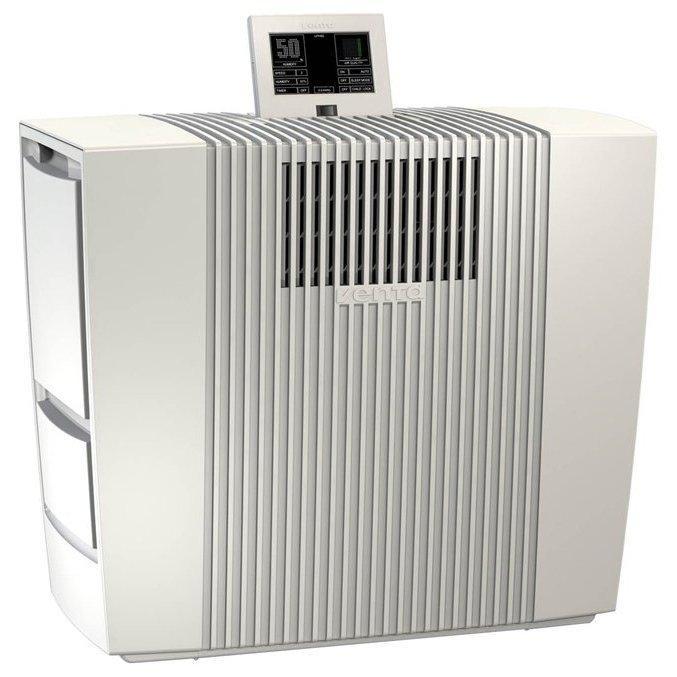 Venta LP60 WiFi белый