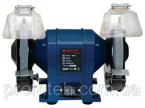Точило электрическое Craft-tec PXBG203 900Вт.