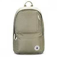 d1faa6edf142 Рюкзак Converse Original Backpack Core Navy (10002532-A04) — в ...