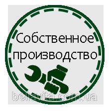 иконка производство