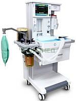 Апарат наркозно - дихальний AX-500