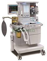 Апарат наркозно - дихальний АХ-600