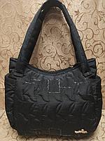 Качество женские сумка стеганная SUMKI MODA Стильная/Дутая Сумка женская спортивная только оптом