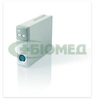Модуль вимірювання параметрів глибини анестезії (IoC/BIS)
