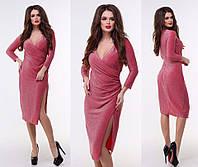 Платье нарядное в расцветках 26129, фото 1
