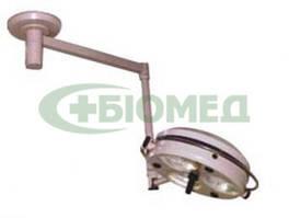L 2000-3-II трехрефлекторный стельовий