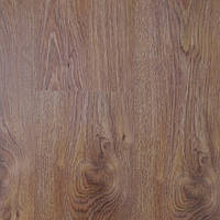Ламинат Kronopol Parfe Floor 2726 Дуб Шабли, КОД: 167584