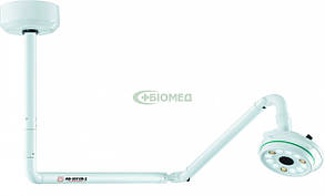Светильник KD-2012D-2