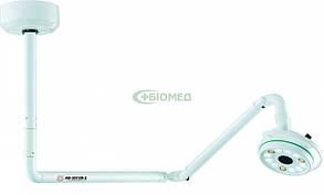 Світильник KD-2012D-2