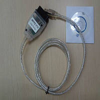 USB чип тюнинг программатор MPPS V12 13 K-line CAN SMPS Chip-Tuning Tool MSPS EDC15 EDC16 EDC17 диагностика