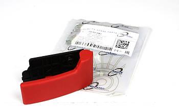 Ручка открывания капота MB Vito (W639) 03- (02.60.041) TRUCKTEC AUTOMOTIVE