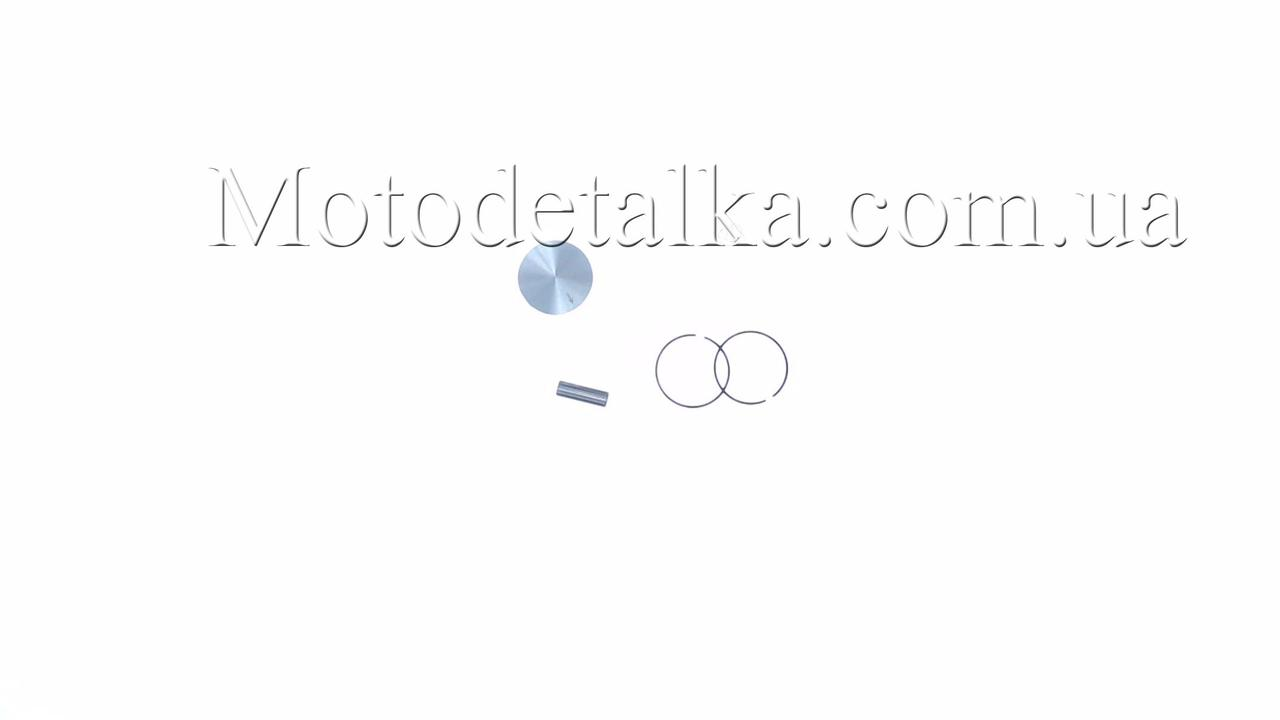 Поршень б/п для Stihl MS 230 (Ø40,00, p-10)
