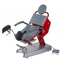 """Гінекологічне крісло """"БІОМЕД"""" DH-С105А, фото 1"""