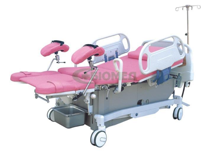 Ліжко акушерська DH-C101A03