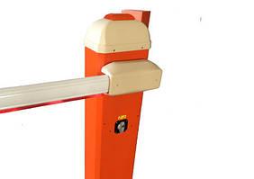 Bame Delma BRL 50/60 SLOW - автоматический шлагбаум
