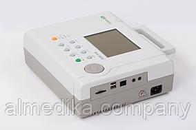 Електрокардіограф ECG-6010 6-канальний