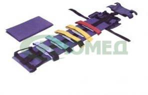 Носилки медицинские  А17