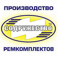 Ремкомплект домкрата гидравлического 12 тонн с клапаном ШААЗ