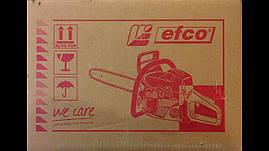Бензопила Efco  MTH 560, фото 3