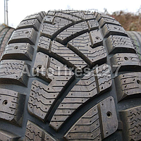 185/60 R15 88T XL Cooper Weather-Master ST3 (Зима)