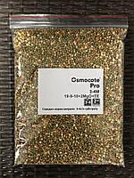 Osmocote Pro 3-4м 19-9-10+2MgO+ТЕ 1 кг