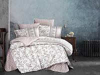 Комплект постельного белья Clasy Budva Фланель 200х220, фото 1