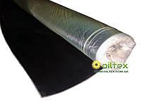 Техпластина ТМКЩ 5 мм 1,3м*4,53м резина листовая
