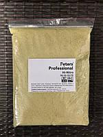 Peters Professional Hi-Nitro 30-10-10 (Рост) 1кг
