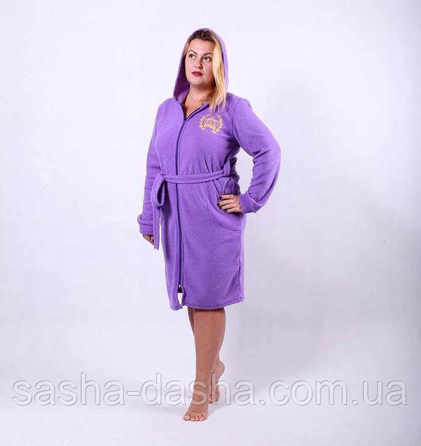 de0947a12114 Махровые халаты женские. Махровые халаты - Саша и Даша. Интернет-магазин  детских товаров