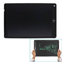 ASYW1012A LCD планшет для скетчей \ заметок 12''