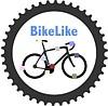 "Веломагазин ""Bike Like"""