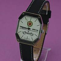 Ракета 30 лет Камгэсэнергострой наручные часы  , фото 1