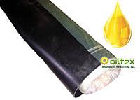 Техпластина резиновая 3 мм МБС