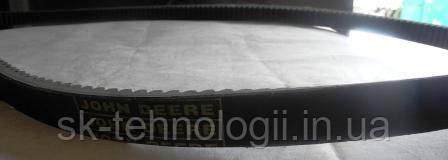 Z62110 Ремень вариаторный