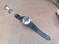 Ремешок для часов Korloff