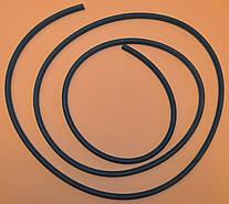 Еспандер джгут гумовий діаметр 10 мм