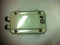 СС-622 светильник аккумуляторный судовой