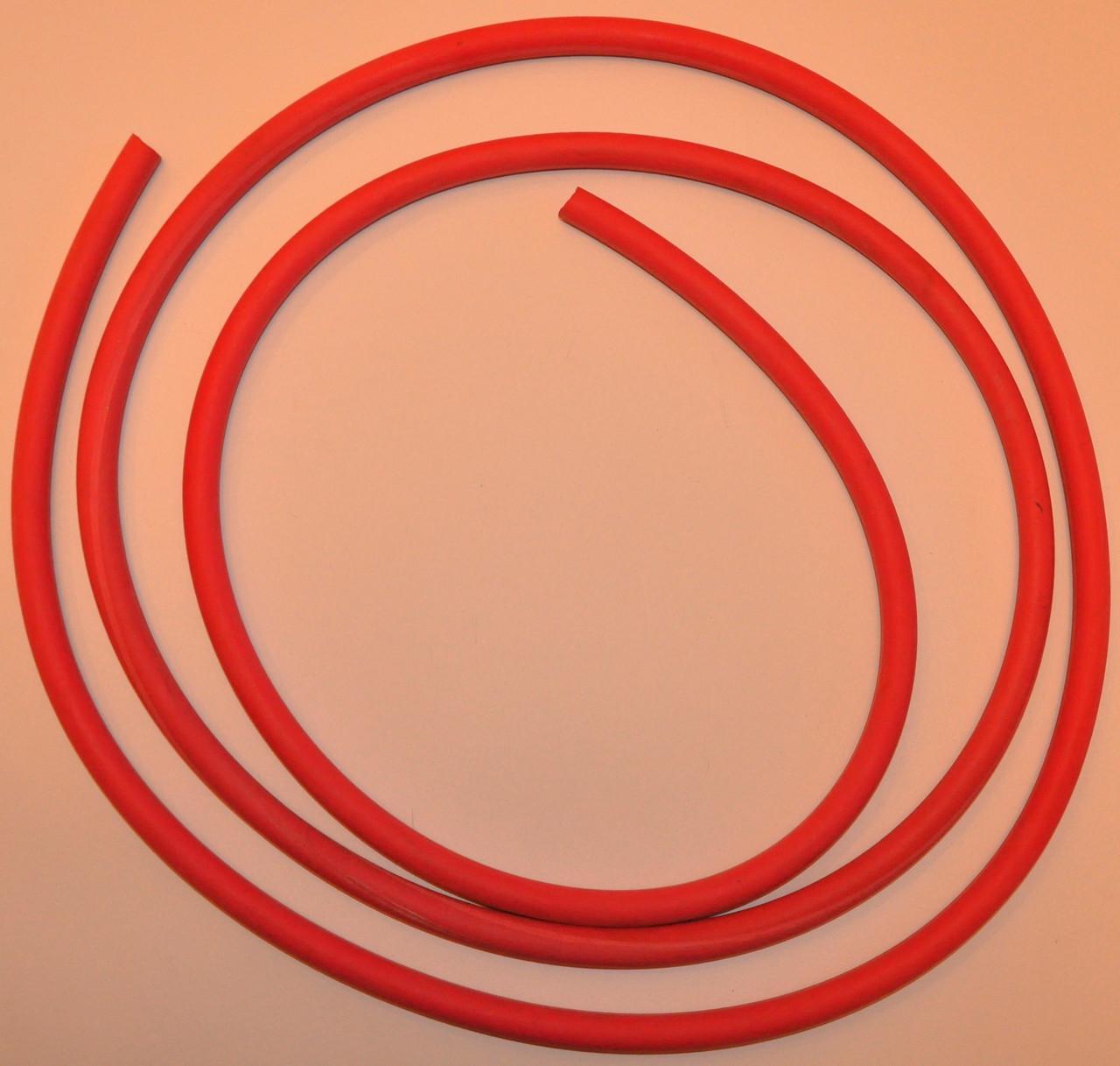 Еспандер джгут гумовий OB-012 діаметр 15 мм