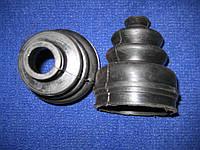 Пыльник внутренний гранаты нового образца Таврия Славута ЗАЗ 1102 1103 1105 Део Деу Сенс Daewoo Sens