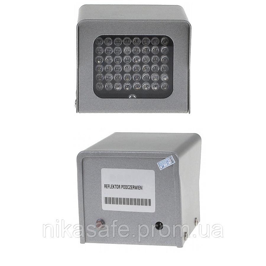 ИК-прожектор IR-8030