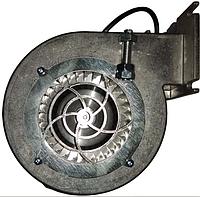 Вентилятор для тт котла Nowosolar NWS 100 P