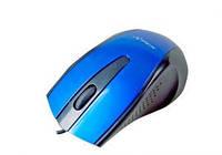 Мышь игровая HI-RALI -USB M8144 black