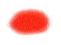 Флуоресцентный глиттер неоновый розовый 5 гр / 50 гр / 1кг