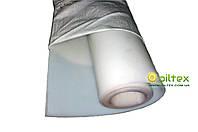 Силиконовая термостойкая пластина 6 мм, +250С