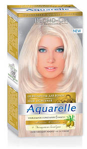 Освітлювач волосся BLON - ON екстракт бамбука Agruarelle