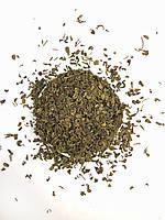 Чай зелёный насыщений вкус